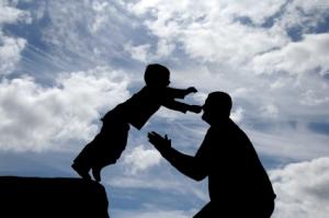 leadership trust belief
