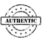 Leadership Authentic